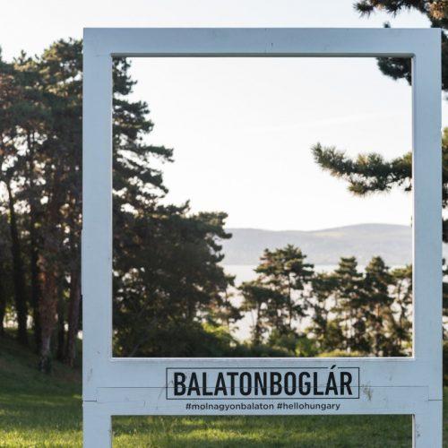 balaton_04